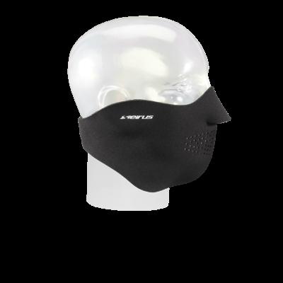 Seirus Seirus Neofleece Comfort Masque