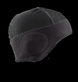 Seirus Seirus Wind Pro X-Treme Dome Hat