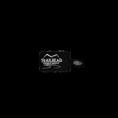 Trailhead Trailhead Paddle Shack Nordic Ski Strap - Each