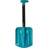 G3 G3 SpadeTECH D-Handle Shovel