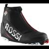 Rossignol Rossignol X-6 Classic Boot