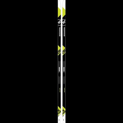 Rossignol Rossignol X-Tour Escape AR IFP Waxless Classic Ski