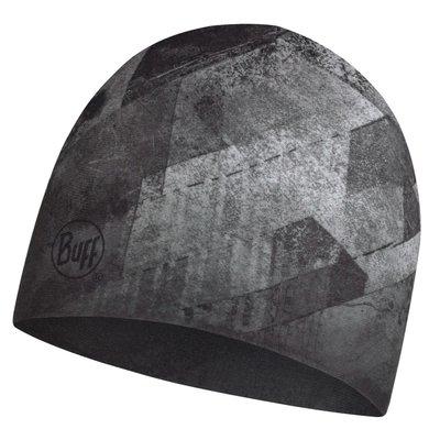 Buff Buff Microfiber Reversible Hat
