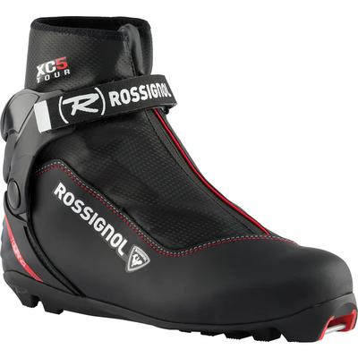 Rossignol Rossignol XC-5 Classic Ski Boot