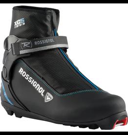 Rossignol Rossignol XC-5 FW Classis Ski Boot