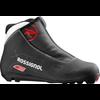 Rossignol Rossignol X-Tour Ultra Classic Ski Boot