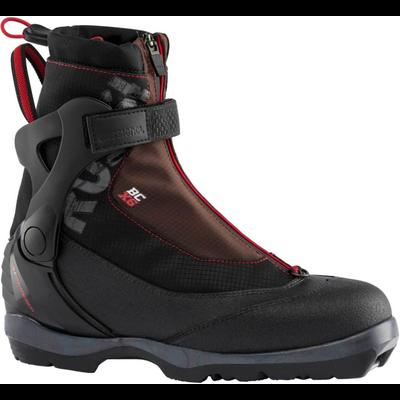 Rossignol Rossignol BC X6 Ski Boot