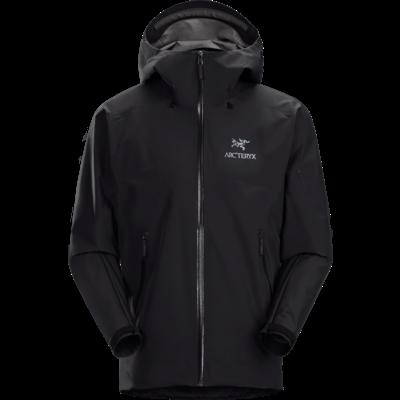 Arcteryx Arc'teryx Beta LT Jacket Men's