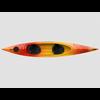 Wave Sport Wave Sport Vista Tandem Kayak