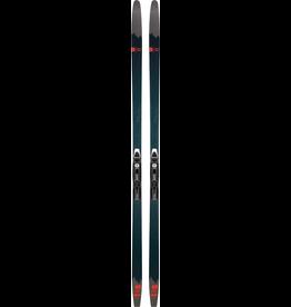 Rossignol Rossignol BC 65 Positrack Ski w/ BC Auto Binding