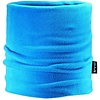 Bula Bula Primaloft Power Fleece Gaiter Junior