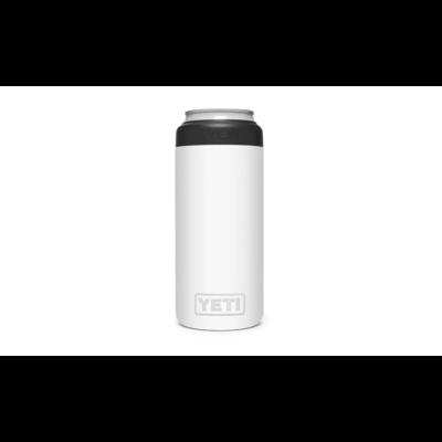 Yeti Yeti Rambler Colster Slim Can Insulator