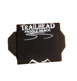 Trailhead Trailhead Paddle Shack Backcountry Ski Strap - Each