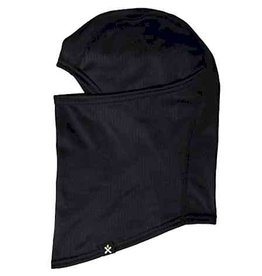 Bula Bula Power Dry Convertible Balaclava