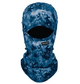 Bula Bula Sharp Printed Balaclava Adult