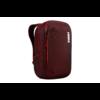 Thule Thule Subterra 23L Backpack