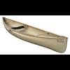 Esquif Esquif Echo T-Formex Solo Canoe w/ Ash Gunwales