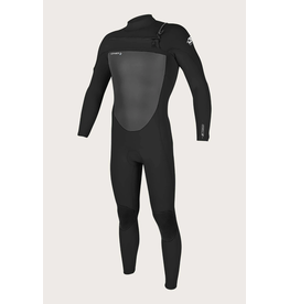 O'Neill O'Neill Epic 4/3mm Chestzip Full Wetsuit Men's