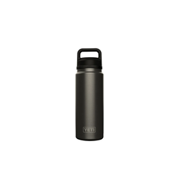 Yeti Yeti Rambler 36 oz Bottle w/ Chug Cap Elements Collection
