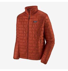 Patagonia Patagonia Nano Puff Jacket Men's (Past Season)