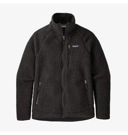 Patagonia Patagonia Retro Pile Jacket Men's