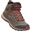 Keen Keen Terradora Mid Waterproof Women's Hiking Boot