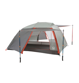 Big Agnes Big Agnes Copper Spur HV UL3 mtnGLO Tent