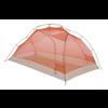 Big Agnes Big Agnes Copper Spur 2 Platinum Tent