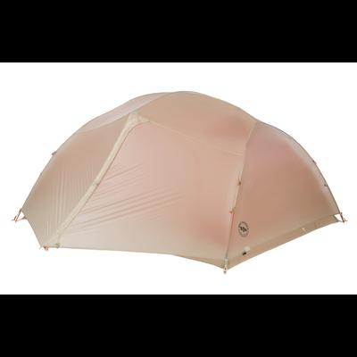 Big Agnes Big Agnes Copper Spur 3 Platinum Tent