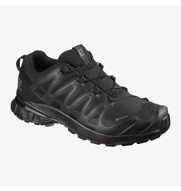 Salomon Salomon XA Pro 3D v8 GTX  Trail Shoe Women's