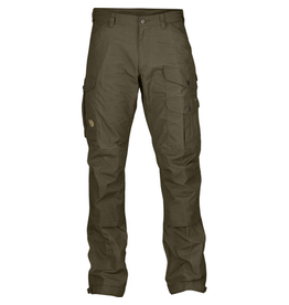 Fjall Raven Fjall Raven Vidda Pro Trousers Men's (Past Season)