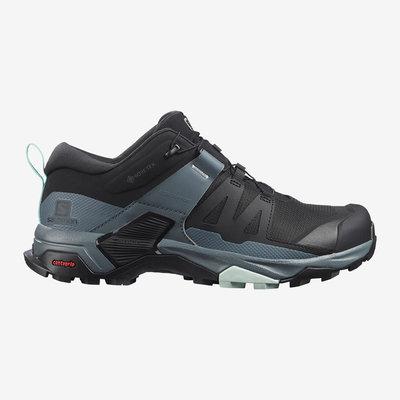 Salomon Salomon X Ultra 4 GTX Low Hiking Shoe Women's