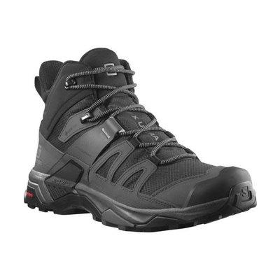 Salomon Salomon X Ultra 4 Mid GTX Hiking Boot Mens