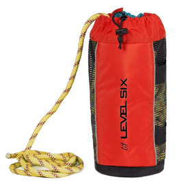 Level Six Level Six Quickthrow Throw Bag