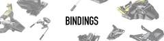 Shop Bindings