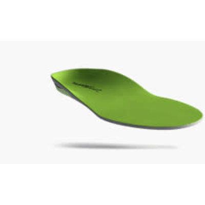 Superfeet Superfeet Green A