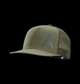 Arcteryx Arc'teryx A-Pop Trucker Hat