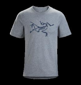 Arcteryx Arc'teryx Archaeopteryx SS T-Shirt Men's