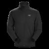 Arcteryx Arc'teryx Kyanite LT Jacket Men's