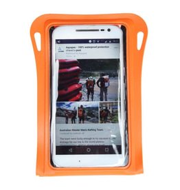 Aquapac Aquapac Trailproof Phone Case