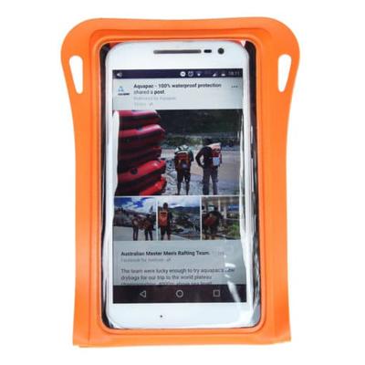 Aquapac Aquapac Trailproof Phone Case