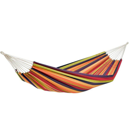 Byer of Maine Byer of Maine Lambada Hammock