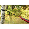Byer of Maine Byer of Maine Micro Strap Hammock Hanging System