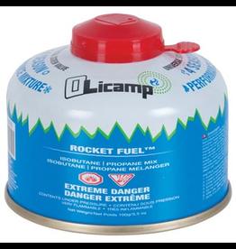 Olicamp Olicamp Rocket Fuel 100g