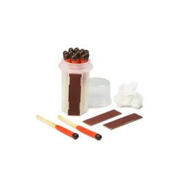 UCO UCO Survival Matche Kit