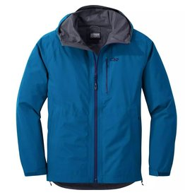 Outdoor Research Outdoor Research Foray Gor-Tex Jacket Men's