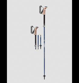 Leki Leki Micro Vario Cor-Tec TA Trekking Pole WS