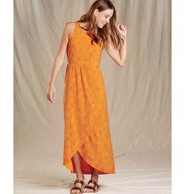 Toad & Co. Toad & Co. Sunkissed Maxi Dress Women's (Past Season)