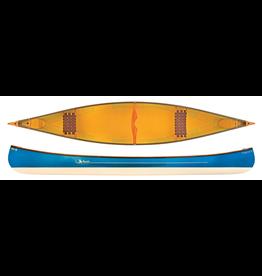 Swift Swift Prospector 16 Kevlar Fusion CKT Canoe