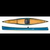 Swift Swift Cruiser 14.8 Kevlar Fusion CKT Pack Boat